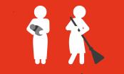 Recognise women's unpaid work: MJF