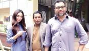 Eid TV Programme