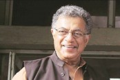 Noted Indian playwright-actor Girish Karnad dies