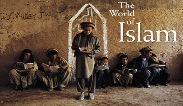 Fanaticism in the Muslim World and its Eventual Destiny