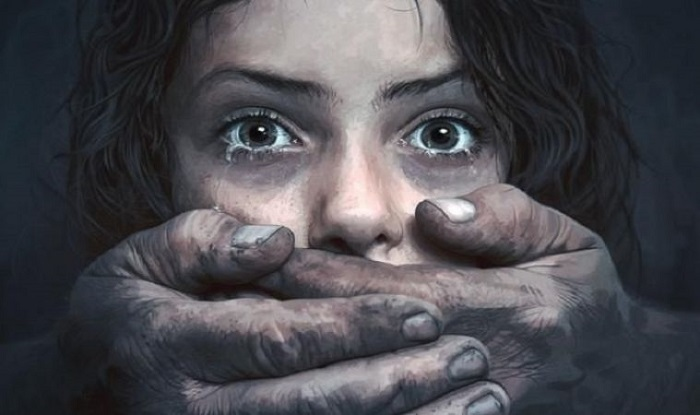 Mentally disabled girl raped in Sirajganj