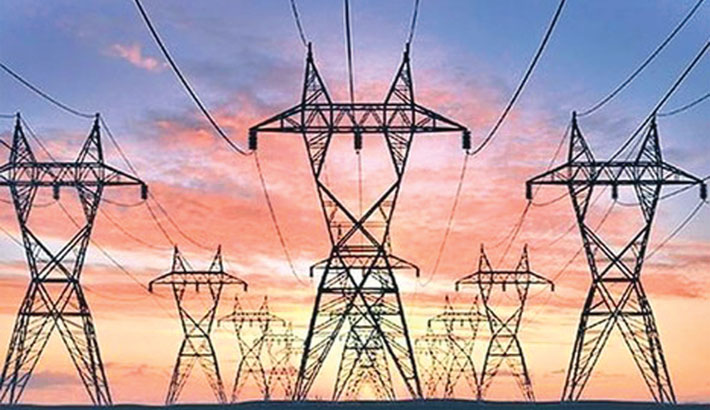 Nepal wants to supply 688MW hydropower to Bangladesh