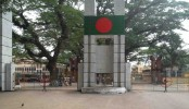 Six Bangladeshi girls return home serving jail term in India