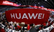 White House seeks delay on Huawei ban for contractors