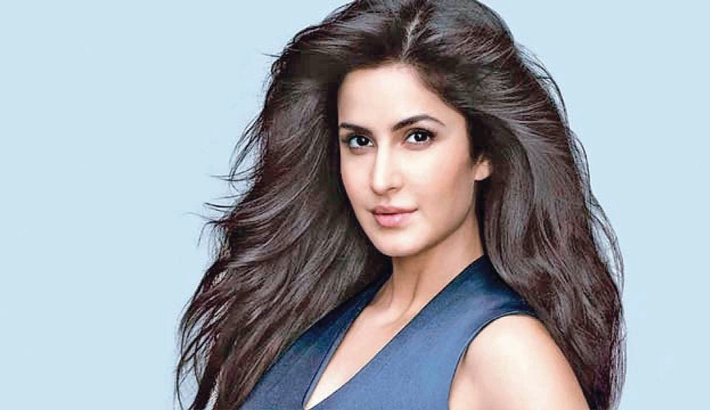 No horror films for Katrina Kaif