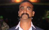 Pakistan Channel's World Cup Ad On Pilot Abhinandan