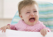 Artificial Intelligence tool can tell babies' cries apart