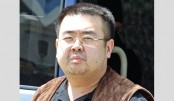 'N Korean leader's brother was CIA informant'