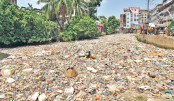 Re-excavation, cleaning of canals, drains to begin this month
