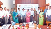 Sustainable development of rubber industry emphasised