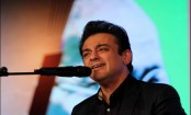Adnan Sami's Twitter account hacked, profile picture replaced with Imran Khan