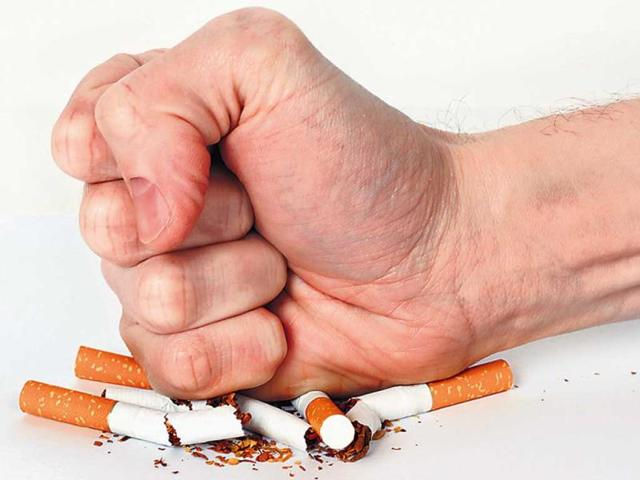 Tobacco products to be costlier