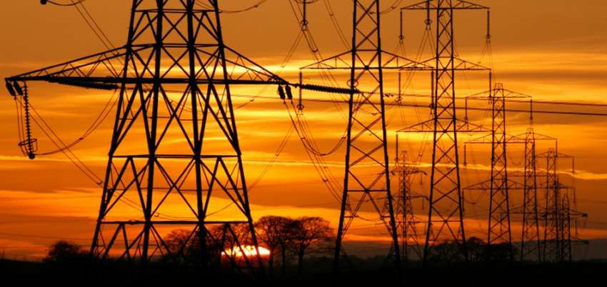 Tk 28,051cr for power, energy sectors