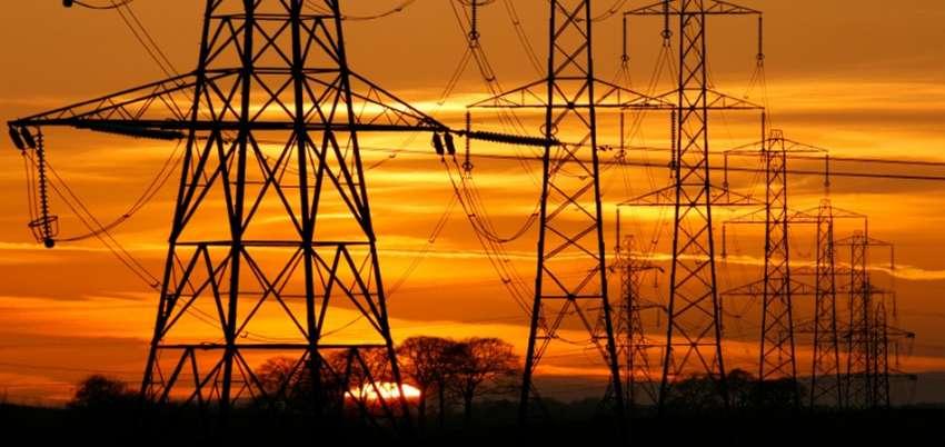 Tk 28,051cr for power, energy sectors