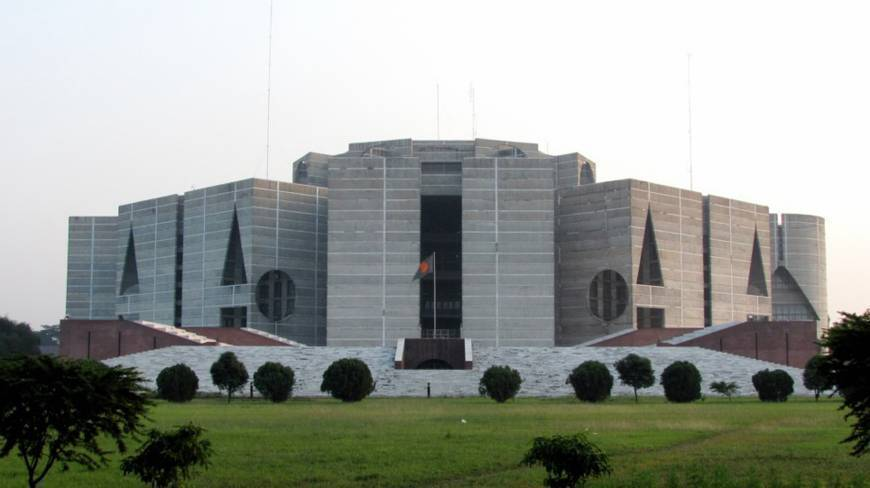 Cabinet approves proposed national budget of 2019-20 fiscal
