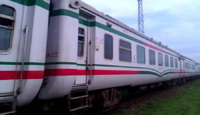 Tk 16,263 cr for passenger-friendly railway system
