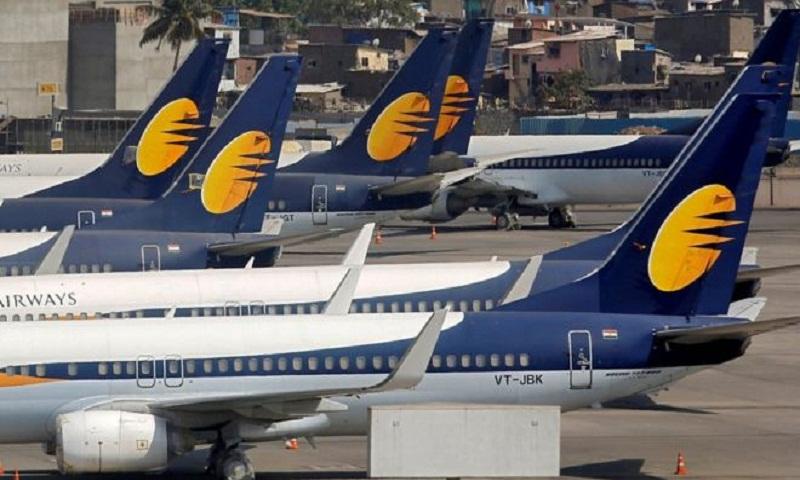 Indian man imprisoned for life after fake plane hijack