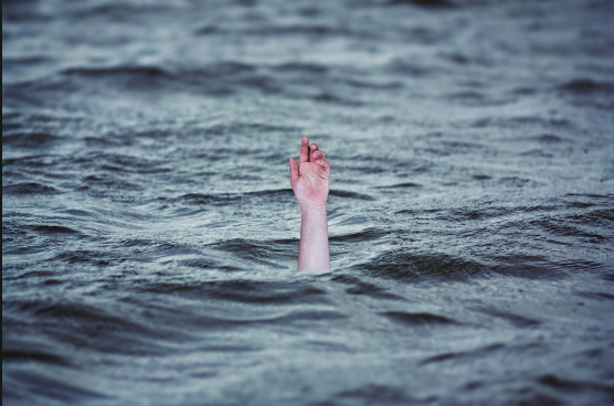 3 children drown in Chattogram