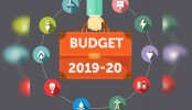 Budget 2019-'20: Some important features