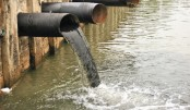 Effluent Treatment Plant: A Necessity To Prevent Water Pollution