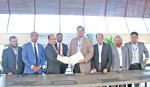 Premier Bank signs agreement with Daffodil Int'l Varsity