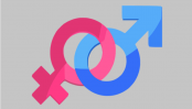 More allocation for gender development