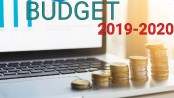 Business bodies laud proposed budget