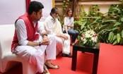Amitabh Bachchan pays off loan of 2,100 farmers from Bihar
