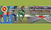 Tk 1489,12 crore proposed budget for development of Youth and Sports