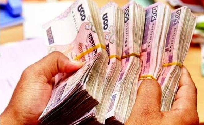 Tax-free income limit remains unchanged