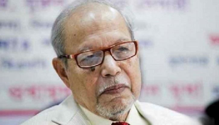 B Chowdhury lauds 'positive' budget