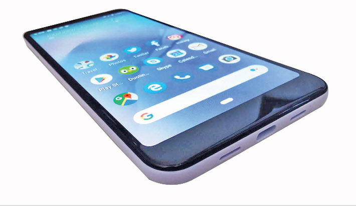 Smart phone to be costlier