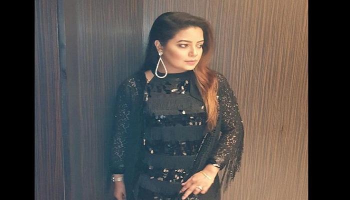 Kona covers Assamese song