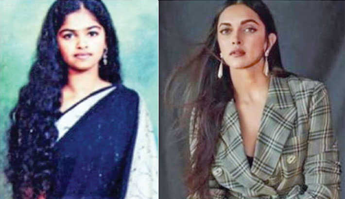Uncanny similarity between Deepika, Laxmi before attack, says Meghna