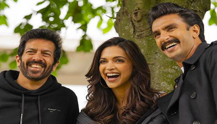 Deepika Padukone to get Rs 14 crore for supporting role in film 83