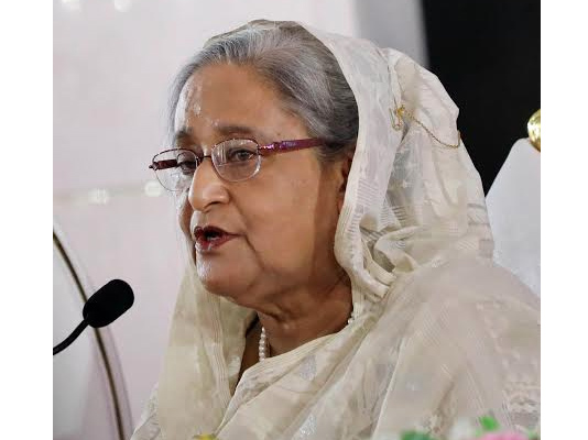 Be equipped with modern technologies, PM asks SSF