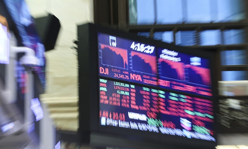 US stocks rise as Disney advances