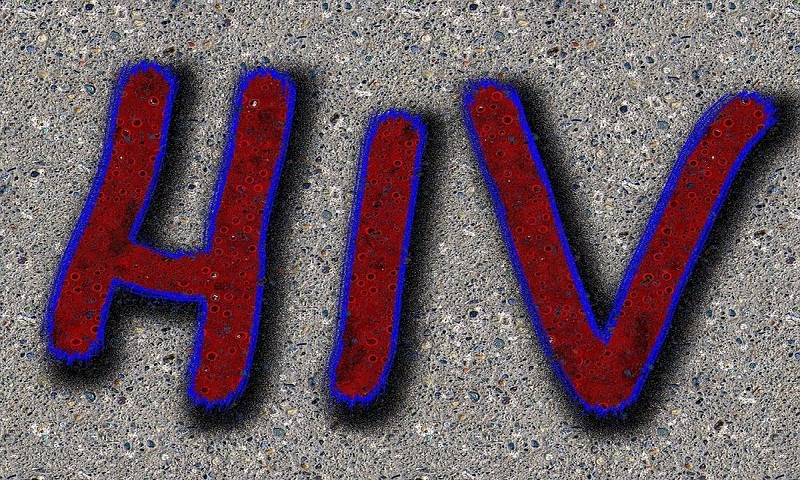 31 test positive for HIV in Pakistan