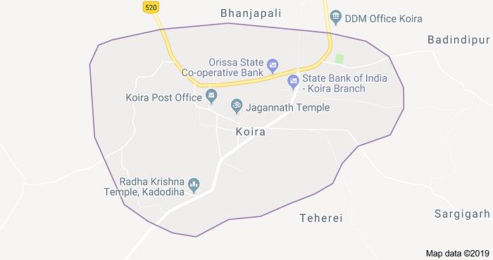 Man beaten dead over land dispute in Khulna