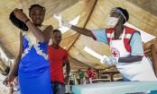 UN says Ebola outbreak in Congo still not a global emergency