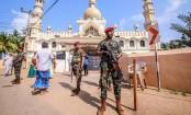 Saudi Arabia extradites Sri Lankans linked to Easter attacks