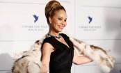 Ornella Muti faces jail threat after attending Putin gala