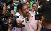Bollywood actor Nana Patekar cleared of sexual harassment charges