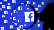 Facebook to rank comments to make conversations 'meaningful'