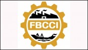 Budget is people-oriented, business-friendly:  FBCCI