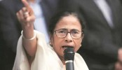 Speak Bengali in Bengal, says Mamata in 'fight against outsiders'