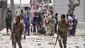 9 civilians killed in Somalia revenge attack