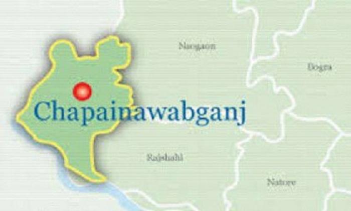 6 JMB men get 10-yr jail in C'nawabganj