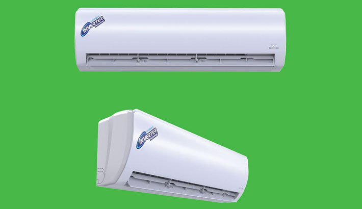 Walton offers  10pc discount  on AC purchase