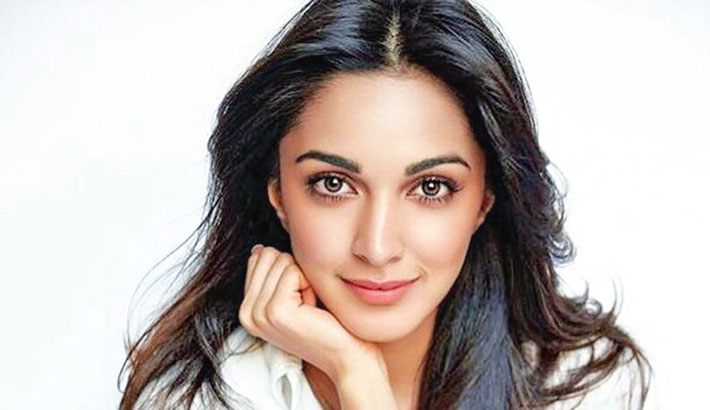 No one understands Laxmmi Bomb better than Raghava, says Kiara Advani